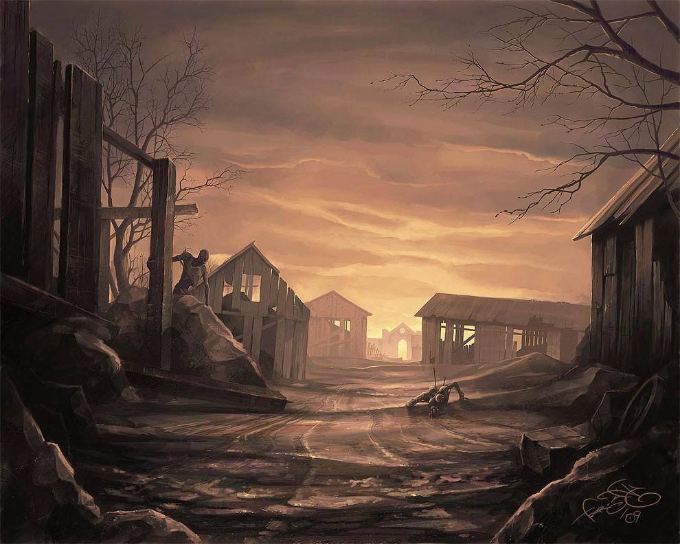 illustrazioni-dipinti-digitali-humor-horror-fantasy-sergey-svistunov-54