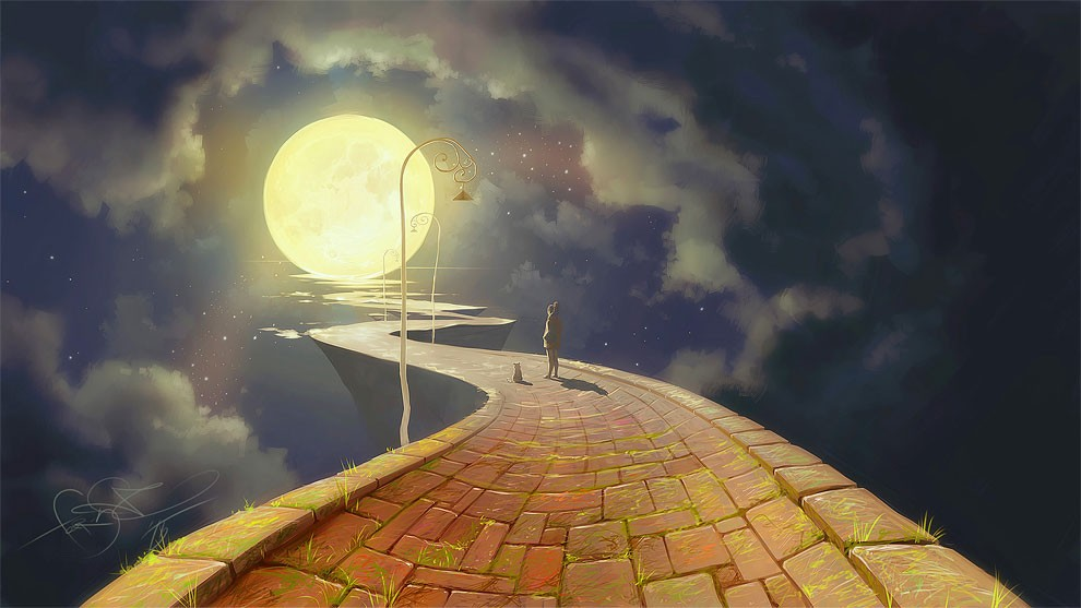 illustrazioni-dipinti-digitali-humor-horror-fantasy-sergey-svistunov-55