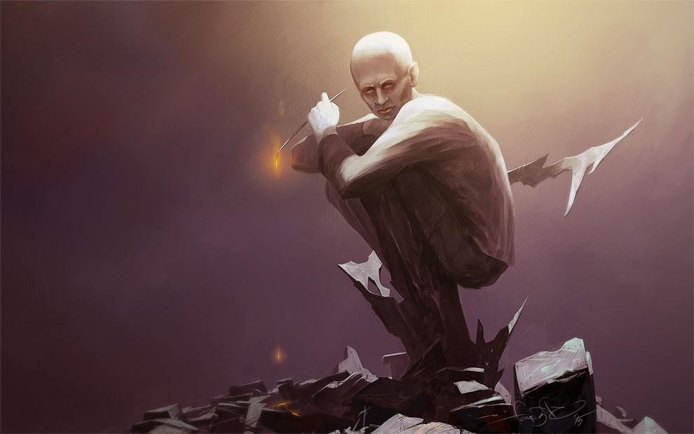 illustrazioni-dipinti-digitali-humor-horror-fantasy-sergey-svistunov-56