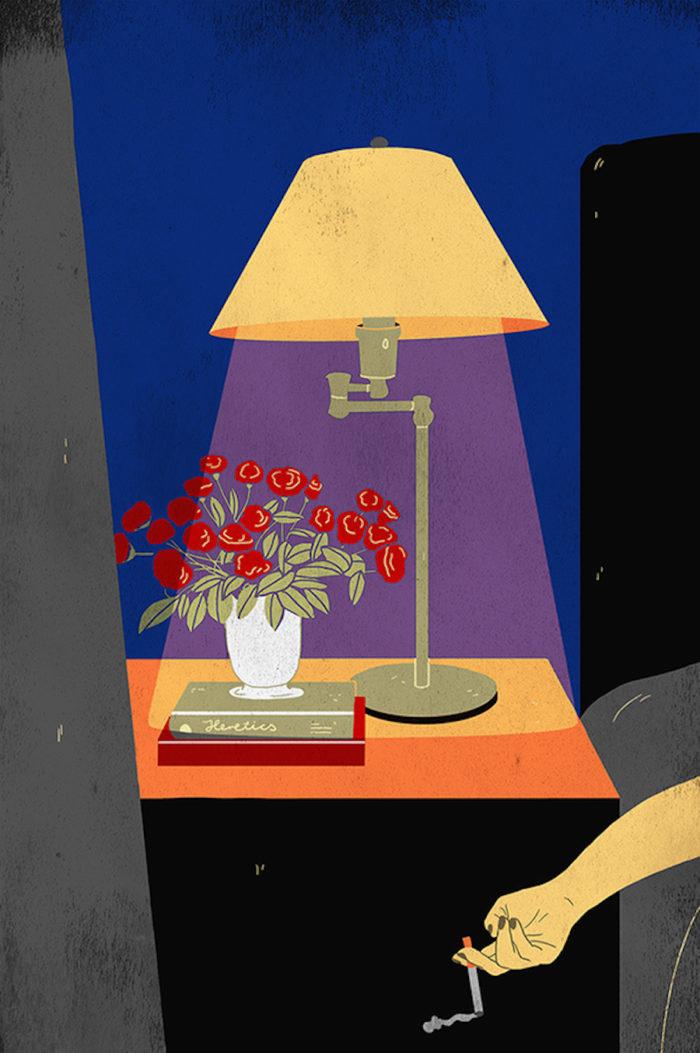 illustrazioni-satira-societa-critica-laura-breiling-05