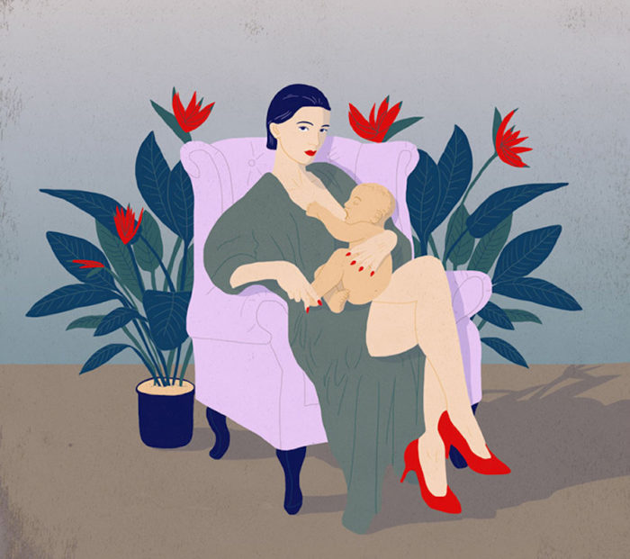 illustrazioni-satira-societa-critica-laura-breiling-09