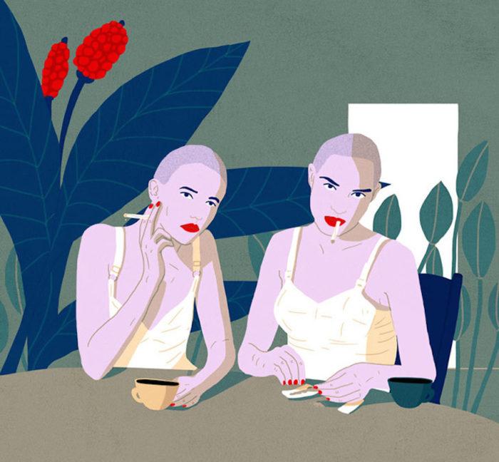 illustrazioni-satira-societa-critica-laura-breiling-10