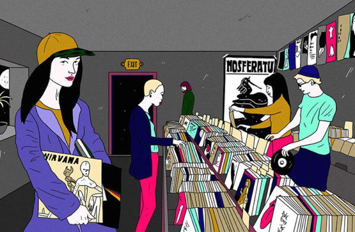 illustrazioni-satira-societa-critica-laura-breiling-11