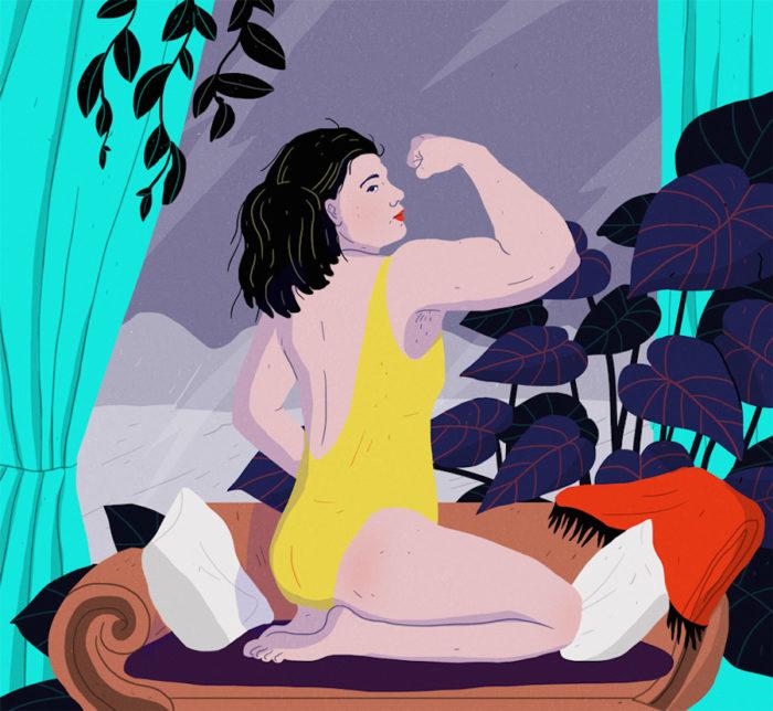illustrazioni-satira-societa-critica-laura-breiling-19