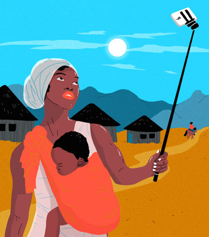 illustrazioni-satira-societa-critica-laura-breiling-22