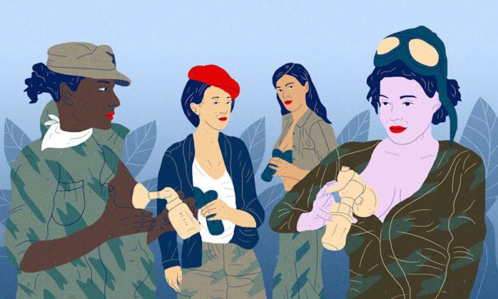 illustrazioni-satira-societa-critica-laura-breiling-24