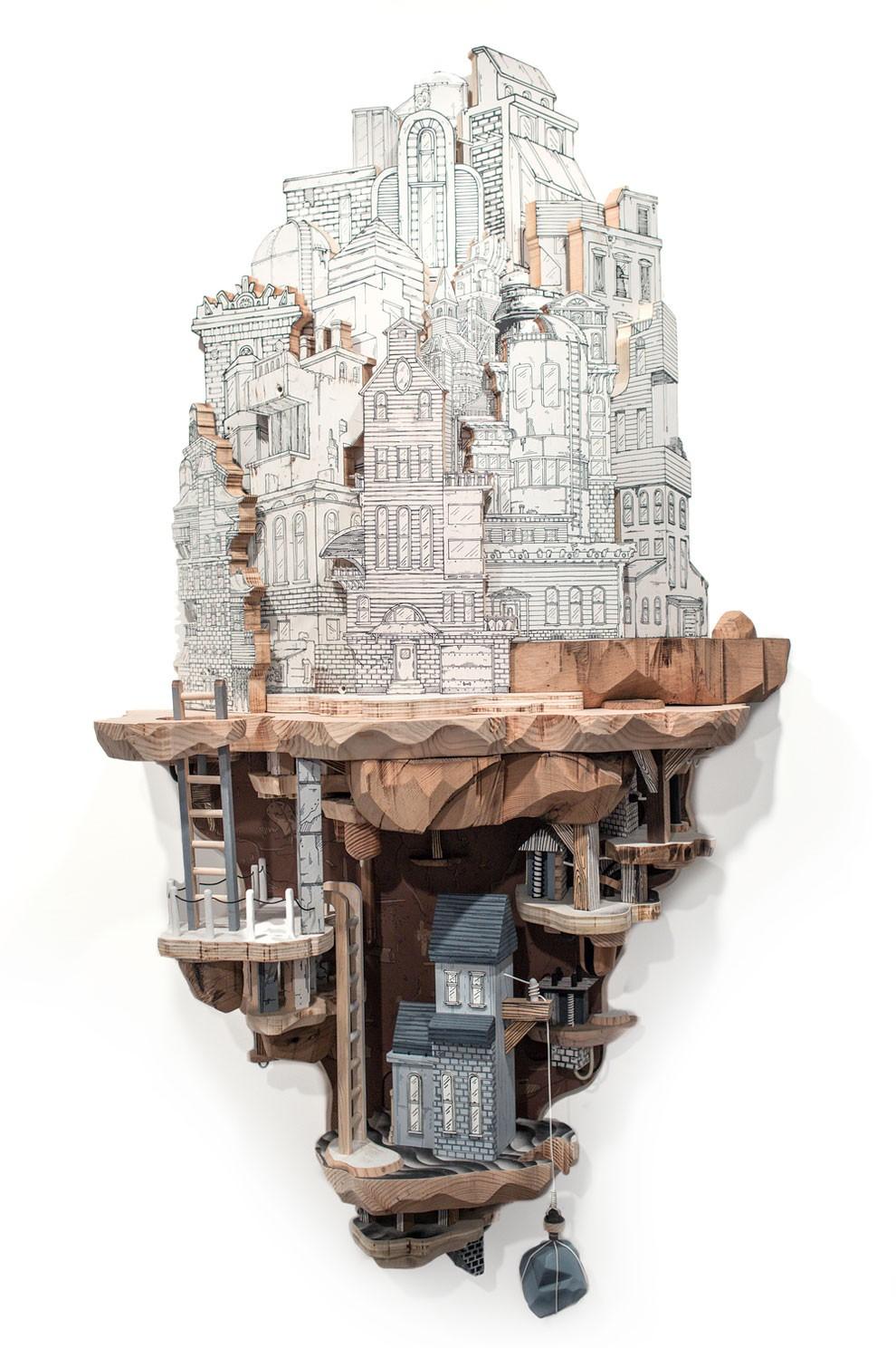 illustrazioni-scultura-mondi-miniatura-architettura-luke-o-sullivan-01