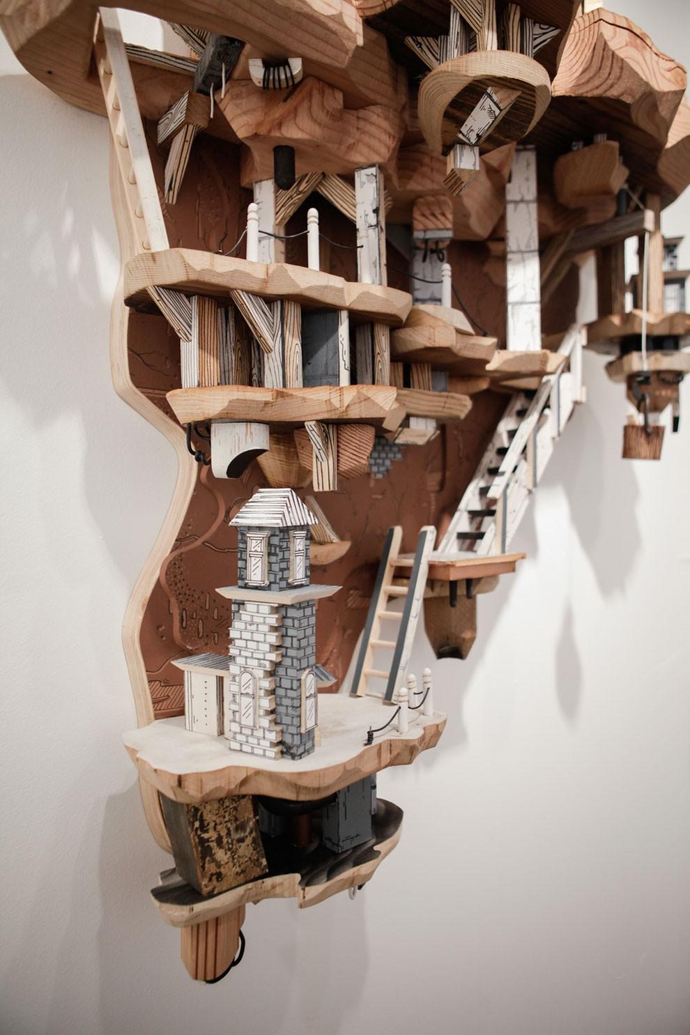 illustrazioni-scultura-mondi-miniatura-architettura-luke-o-sullivan-02