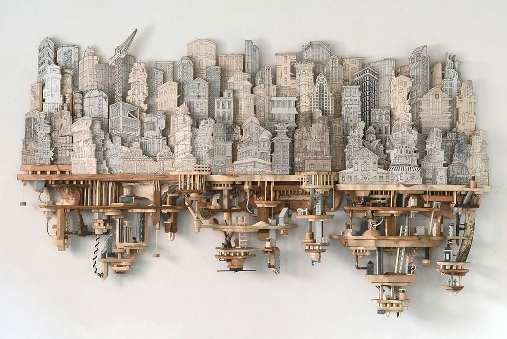 illustrazioni-scultura-mondi-miniatura-architettura-luke-o-sullivan-03