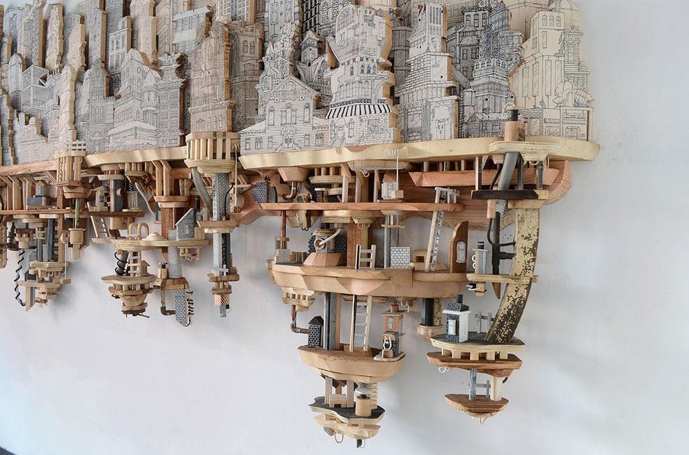 illustrazioni-scultura-mondi-miniatura-architettura-luke-o-sullivan-04