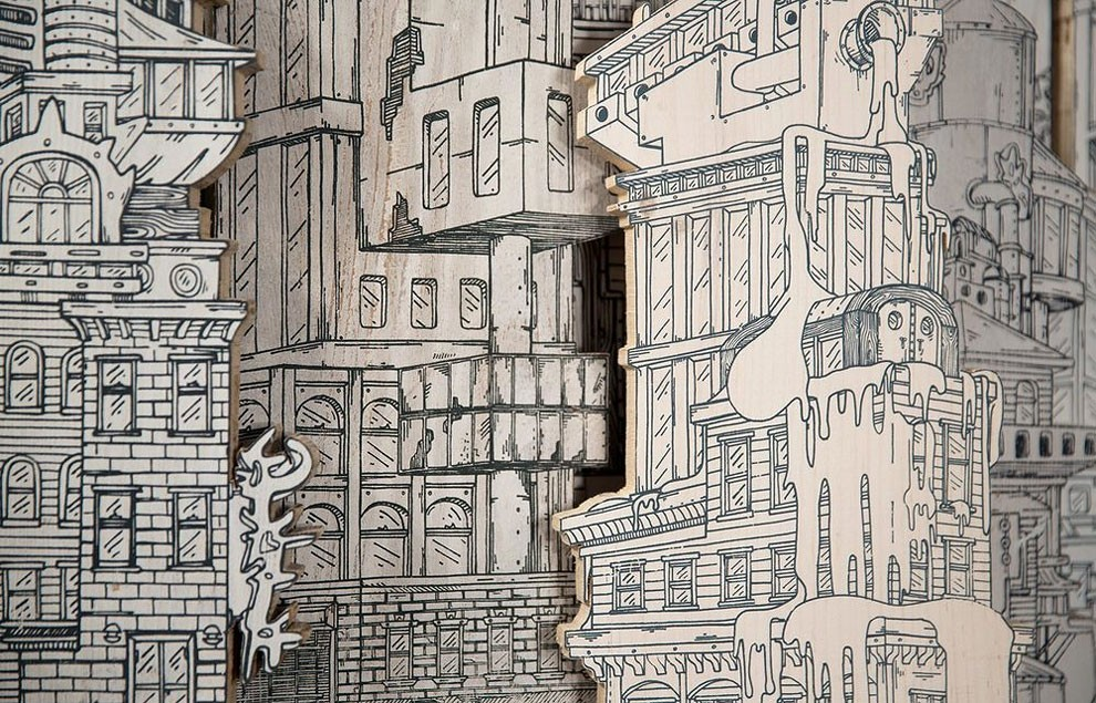 illustrazioni-scultura-mondi-miniatura-architettura-luke-o-sullivan-05