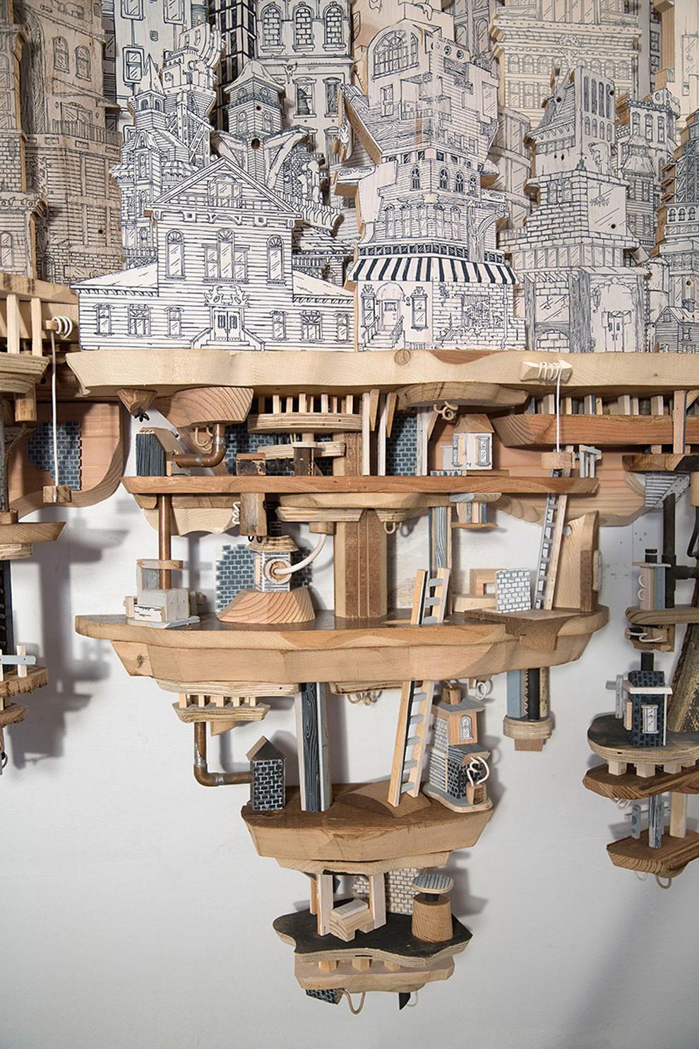 illustrazioni-scultura-mondi-miniatura-architettura-luke-o-sullivan-06