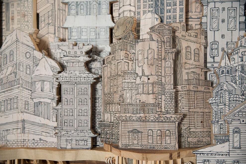 illustrazioni-scultura-mondi-miniatura-architettura-luke-o-sullivan-07