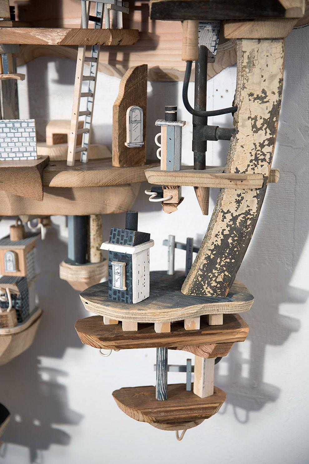 illustrazioni-scultura-mondi-miniatura-architettura-luke-o-sullivan-08