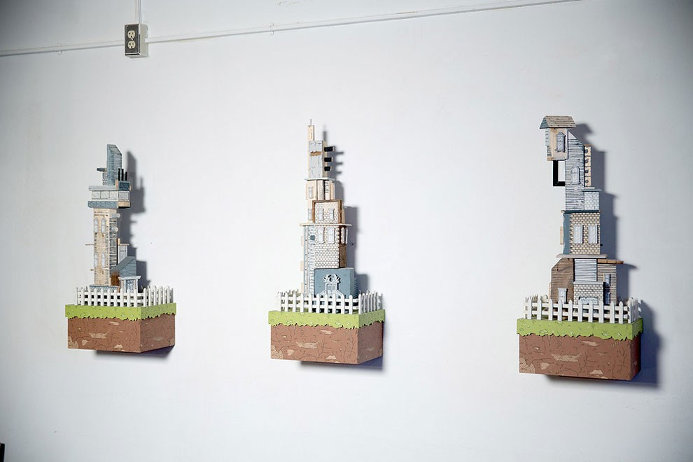 illustrazioni-scultura-mondi-miniatura-architettura-luke-o-sullivan-09