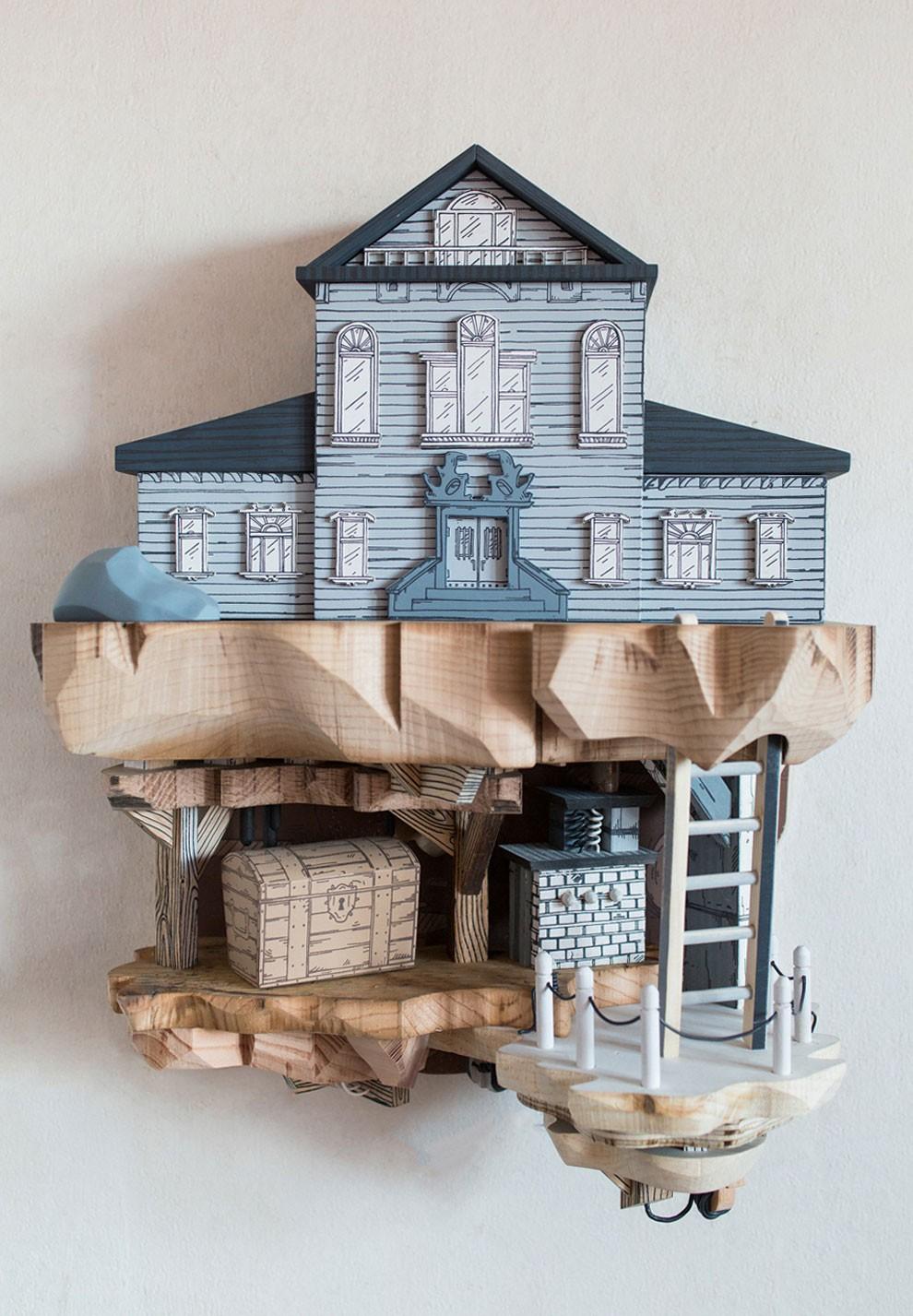 illustrazioni-scultura-mondi-miniatura-architettura-luke-o-sullivan-10