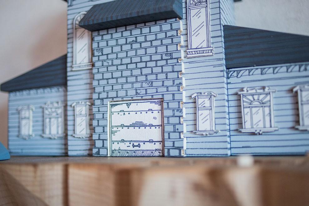illustrazioni-scultura-mondi-miniatura-architettura-luke-o-sullivan-11