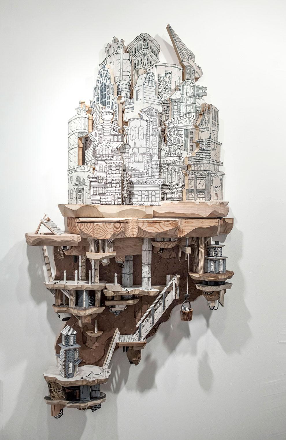 illustrazioni-scultura-mondi-miniatura-architettura-luke-o-sullivan-13