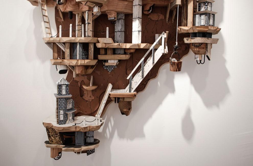 illustrazioni-scultura-mondi-miniatura-architettura-luke-o-sullivan-17