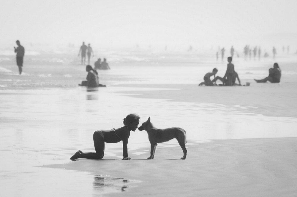 immagini-vita-amore-amicizia-bellezza-22