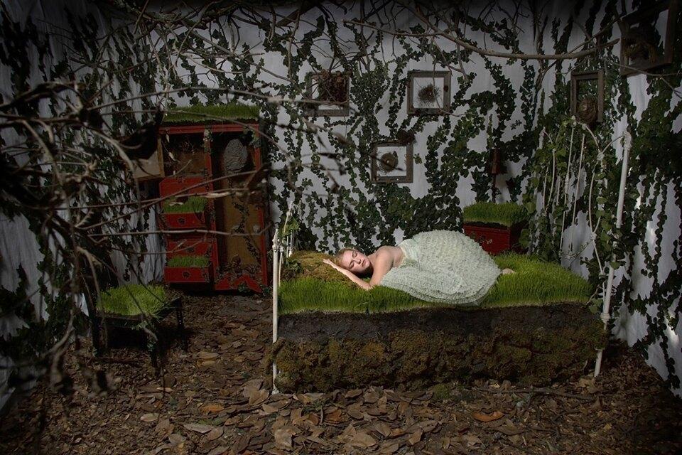 installazioni-scene-surreali-fiabesche-dorothy-oconnor-08
