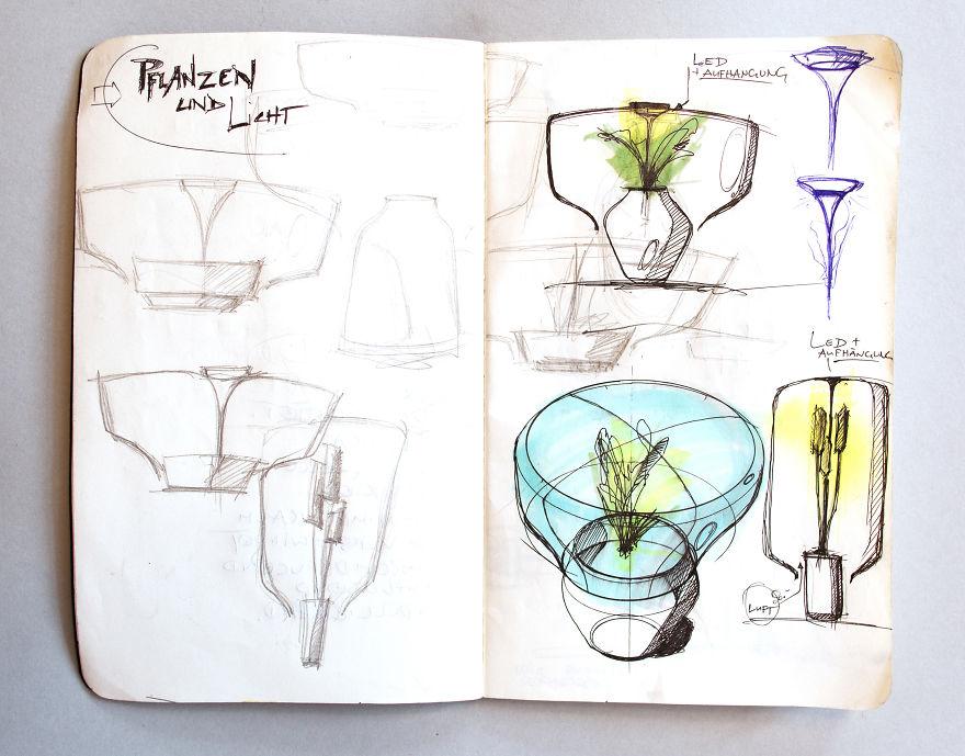 lampade-fanno-crescere-piante-4