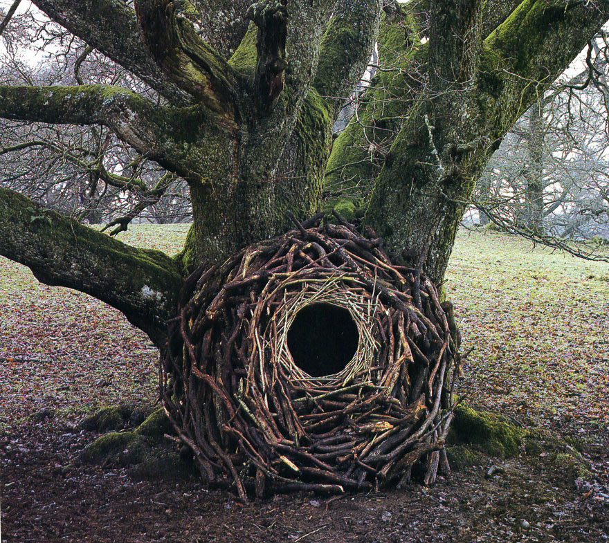 land-art-installazioni-natura-andy-goldsworthy-01
