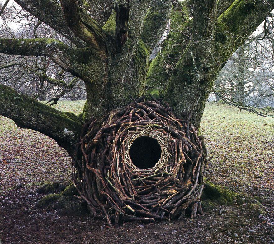 land-art-installazioni-natura-andy-goldsworthy-01