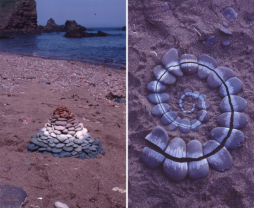 land-art-installazioni-natura-andy-goldsworthy-04