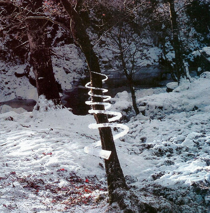 land-art-installazioni-natura-andy-goldsworthy-09