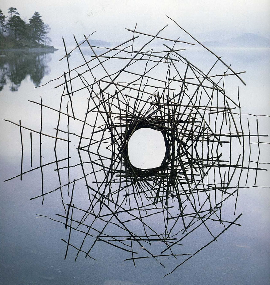 land-art-installazioni-natura-andy-goldsworthy-11