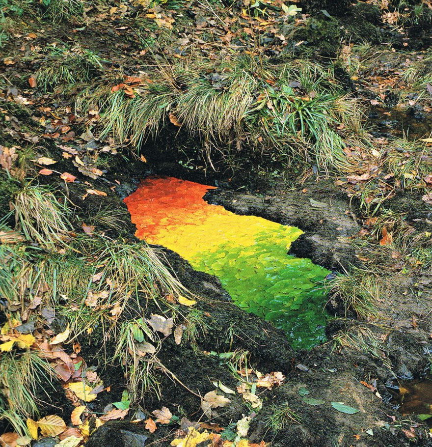 land-art-installazioni-natura-andy-goldsworthy-12