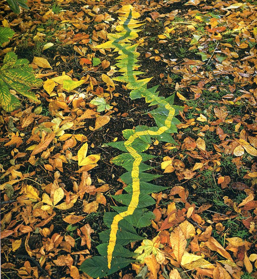 land-art-installazioni-natura-andy-goldsworthy-13