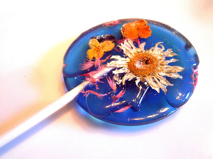 lecca-lecca-fiori-petali-commestibili-food-art-janet-best-02