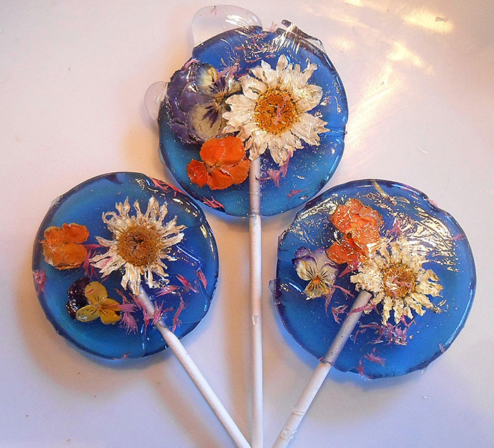 lecca-lecca-fiori-petali-commestibili-food-art-janet-best-03