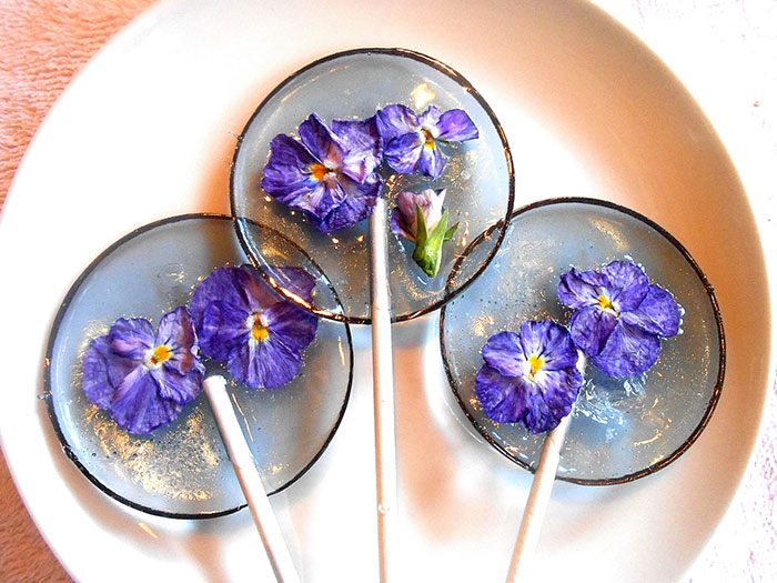 lecca-lecca-fiori-petali-commestibili-food-art-janet-best-04