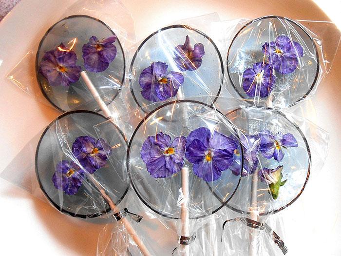 lecca-lecca-fiori-petali-commestibili-food-art-janet-best-05