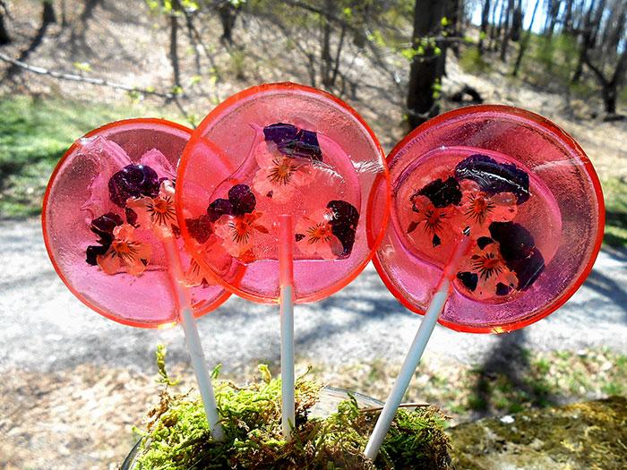 lecca-lecca-fiori-petali-commestibili-food-art-janet-best-08