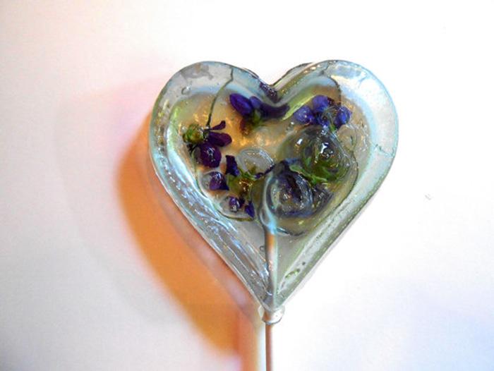 lecca-lecca-fiori-petali-commestibili-food-art-janet-best-10