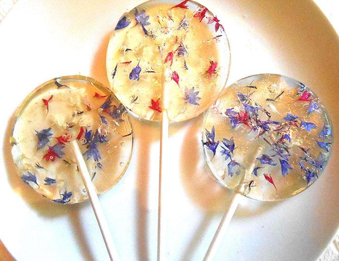 lecca-lecca-fiori-petali-commestibili-food-art-janet-best-13