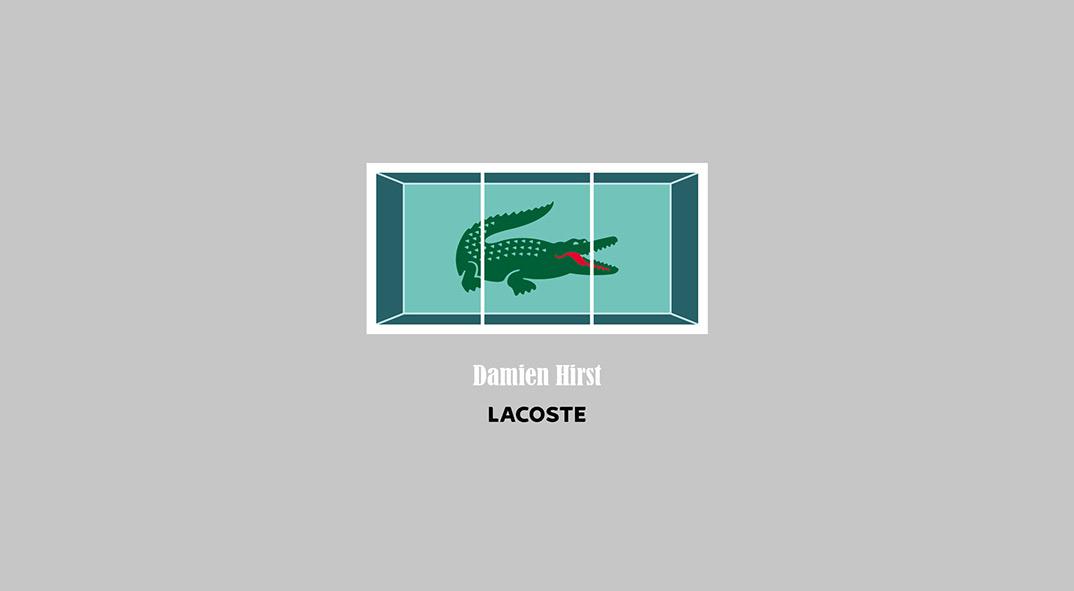 loghi-famosi-disegnati-da-pittori-francesco-vittorioso-04