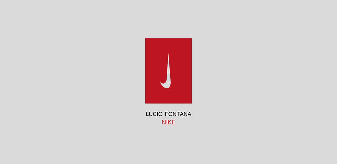 loghi-famosi-disegnati-da-pittori-francesco-vittorioso-09