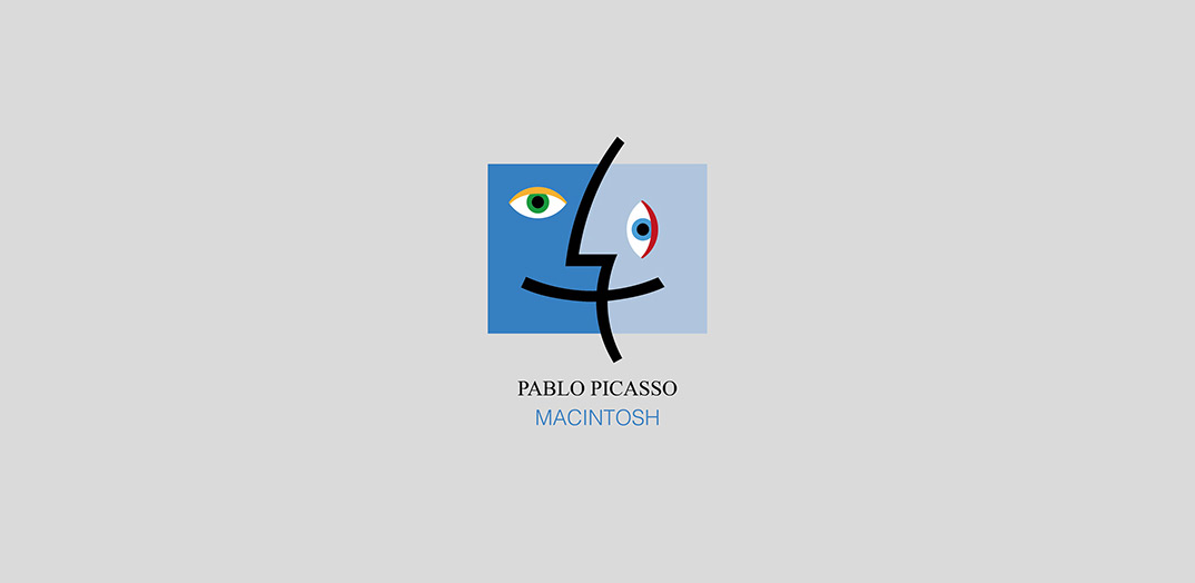 loghi-famosi-disegnati-da-pittori-francesco-vittorioso-10