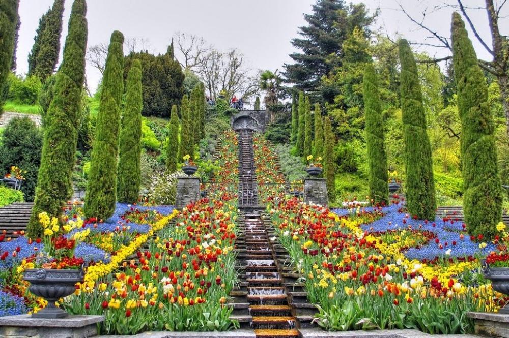 luoghi bellissimi mondo giardini fioriti 09 keblog