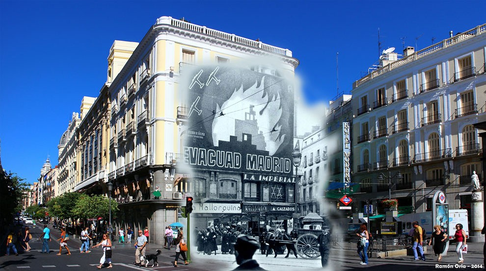 madrid-ieri-oggi-collage-foto-epoca-ramon-oria-06