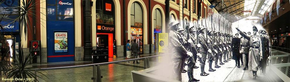 madrid-ieri-oggi-collage-foto-epoca-ramon-oria-07