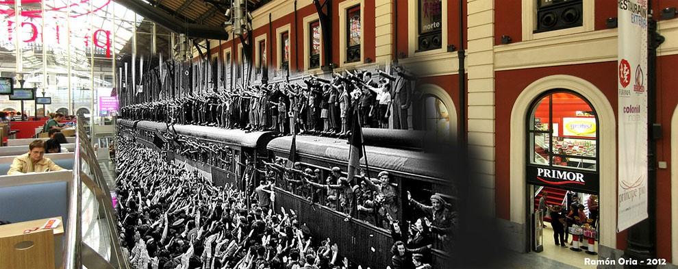 madrid-ieri-oggi-collage-foto-epoca-ramon-oria-08