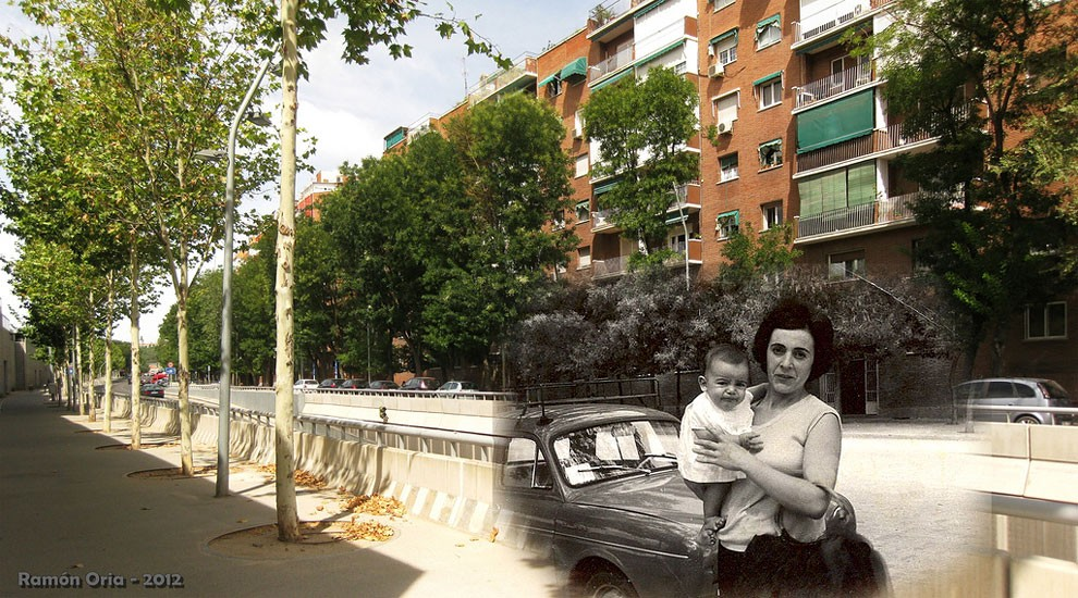 madrid-ieri-oggi-collage-foto-epoca-ramon-oria-11