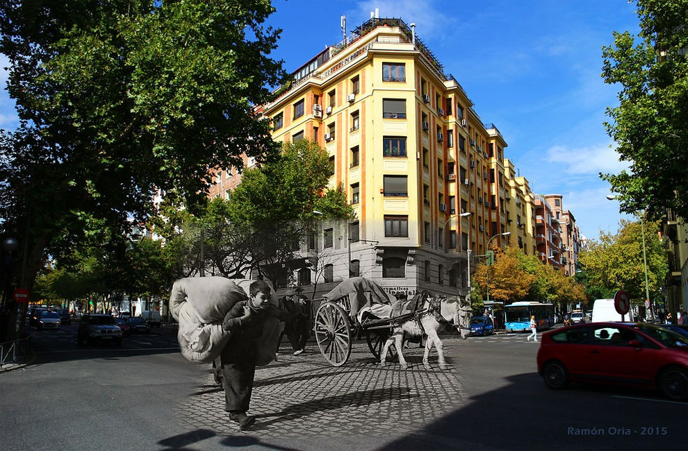 madrid-ieri-oggi-collage-foto-epoca-ramon-oria-13