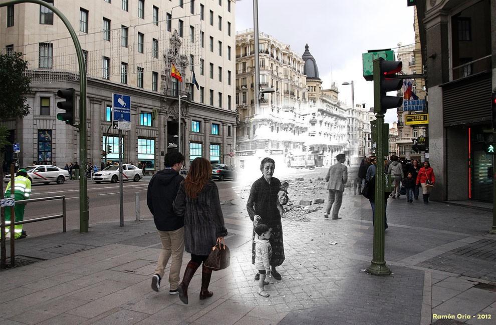 madrid-ieri-oggi-collage-foto-epoca-ramon-oria-14